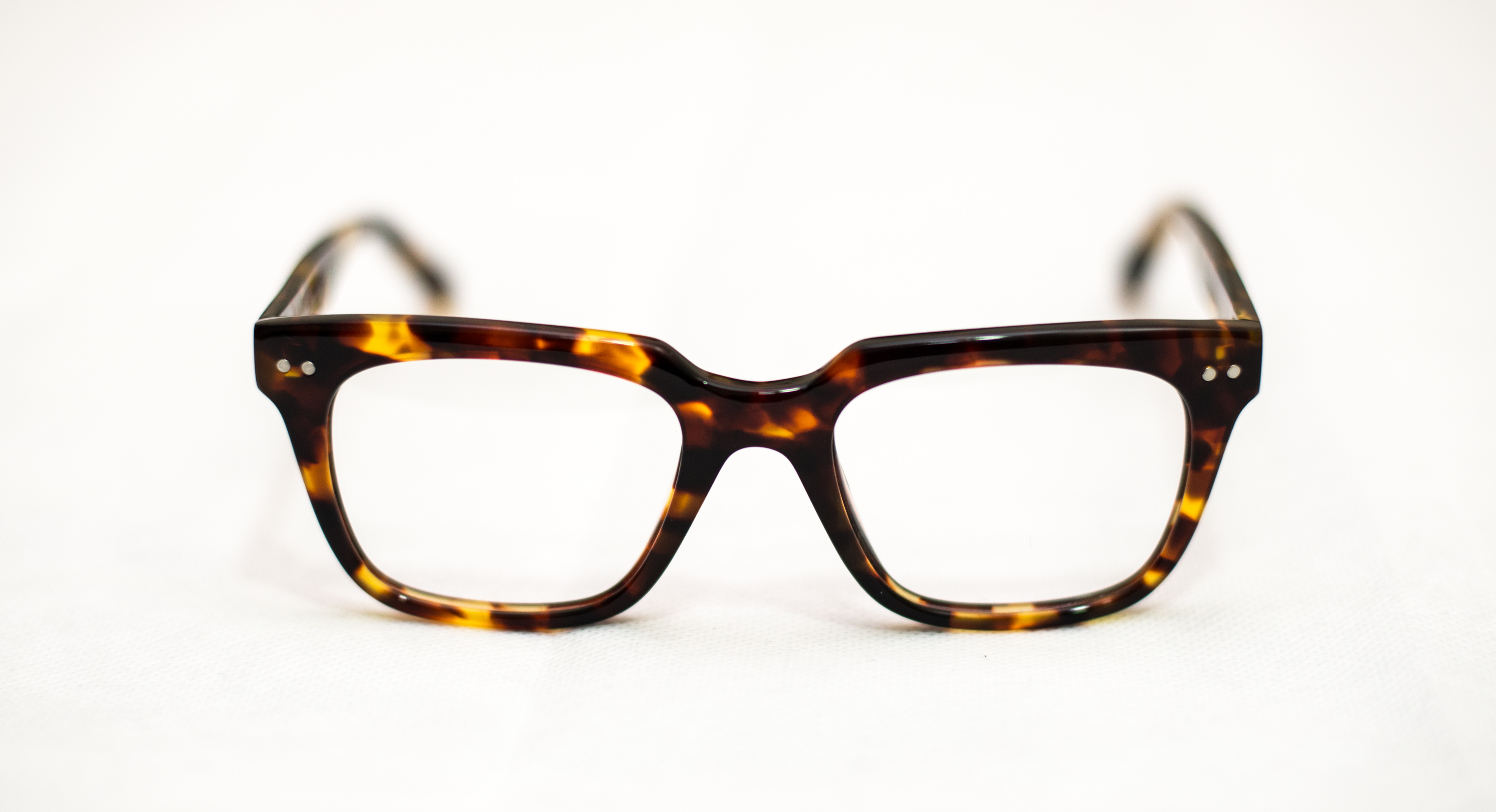 Bailey Nelson Wallace Glasses